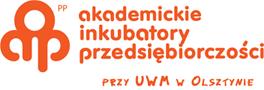 AIP-przy-UWM-w-Olsztynie